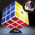 Rubik's-Light_LIFESTYLE-800x800.jpg