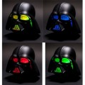 5021703505048-50504-Star-Wars-Darth-Vader-Illumi-Mates-Lamp.jpg