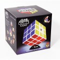 PP2448RC-Closed-Rubik's-Light-Packaging_shadow-800x800.jpg