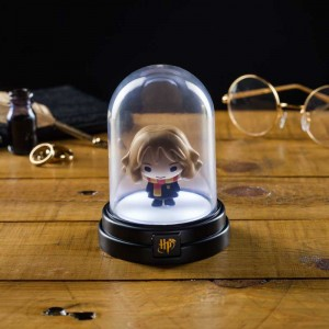 Lampka Harry Potter Mini Hermiona Granger