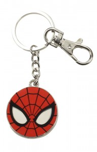 Brelok Marvel Comics Spider-Man