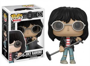 Figurka POP! Joey Ramone