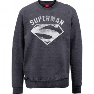 Bluza DC Comics Superman Logo