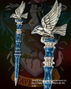 Długopis Harry Potter Ravenclaw