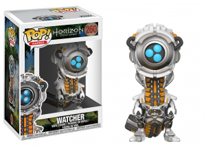 Figurka Horizon Zero Dawn POP! Watcher