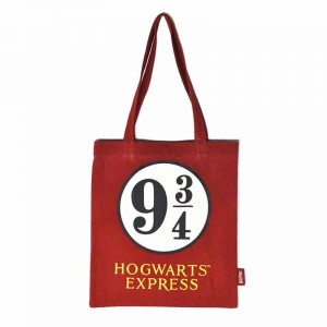 Torba Harry Potter Peron 9 3/4