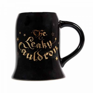 Kubek Harry Potter The Leaky Cauldron