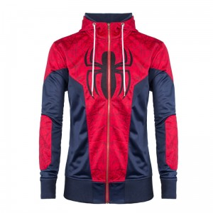 Bluza Spiderman Marvel