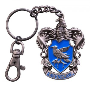Brelok Harry Potter Ravenclaw