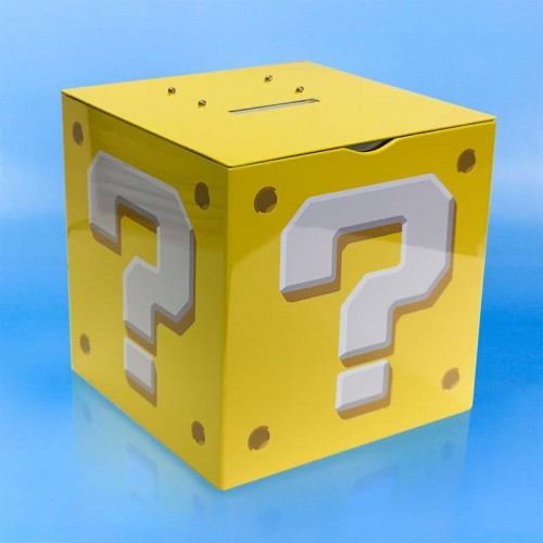 PP3433NN_Question_Block_Tin_Money_Box_Lifestyle_800X800-800x800.jpg