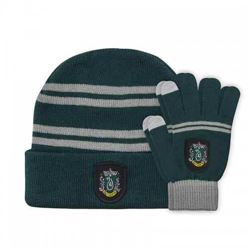 BeanieGloves-kids-Slytherin-HarryPotter-Product-_2.jpg