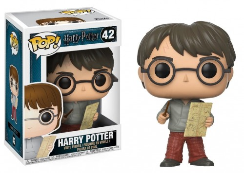 14936_HP_HarryMaraudersMap_POP_GLAM_HiRes_1024x1024.jpg